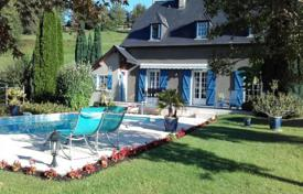 Property for sale in Lourdes. Villa – Lourdes, South — Pyrenees, France