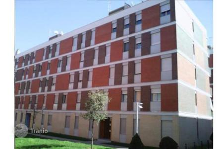 3 bedroom apartments for sale in Sant Cugat del Vallès. Apartment – Sant Cugat del Vallès, Catalonia, Spain