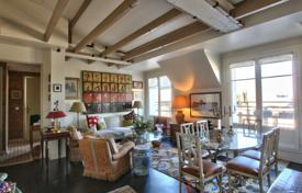 1 bedroom apartments to rent in France. PARIS 16/ AVENUE D'IENA — CHARMING PIED-A-TERRE