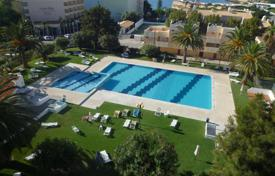 Apartments for sale in Portugal. Apartment – Lagoa, Faro, Portugal
