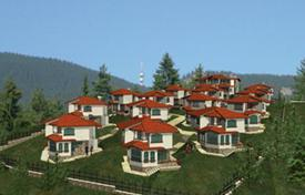 Property for sale in Smolyan. Apartment – Smolyan, Bulgaria