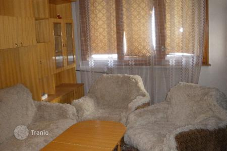 Cheap residential for sale in Lovech. Apartment - Lovech, Bulgaria