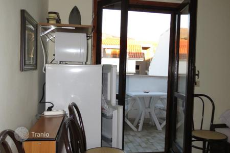 1 bedroom apartments to rent in Italy. Apartment - Calabria, Italy