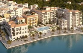 Apartments with pools for sale in Tivat. Apartment – Tivat (city), Tivat, Montenegro