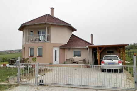 Residential for sale in Zala. Villa - Heviz, Zala, Hungary