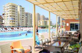 Apartments from developers for sale in Western Asia. New home – Mahmutlar, Antalya, Turkey