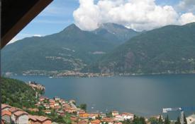 Villa – Lake Como, Lombardy, Italy for 880,000 €