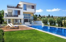 Luxury 4 bedroom houses for sale in Paphos. Villa – Poli Crysochous, Paphos, Cyprus