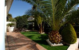 Villas and houses to rent in Castelldefels. Villa – Castelldefels, Catalonia, Spain
