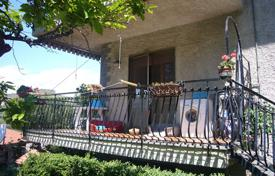 Property for sale in Bordighera. Apartment 3+ bedrooms in Bordighera 130 m²