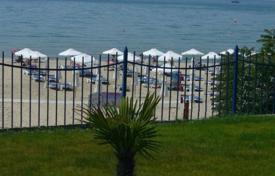 1 bedroom apartments by the sea for sale in Sveti Vlas. Apartment – Sveti Vlas, Burgas, Bulgaria