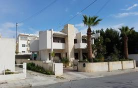 Property for sale in Nicosia. HOUSE for sale in a QUIET are of Faneromeni of Larnaca