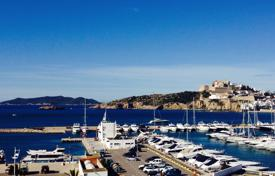 Apartment – Balearic Islands, Spain for 1,400,000 €
