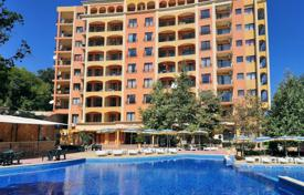Cheap residential for sale in Golden Sands. Apartment – Golden Sands, Varna Province, Bulgaria