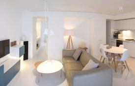 Apartments for sale in Balearic Islands. Apartment – Santa Eularia des Riu, Ibiza, Balearic Islands, Spain