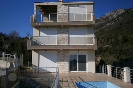 3 bedroom houses for sale in Bar (city). Detached house - Bar (city), Bar, Montenegro