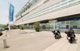Property for sale in Koper. Office – Koper, Obalno-Cabinet, Slovenia