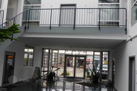 Commercial property for sale in Baden-Wurttemberg. Office building in Herrenberg with a 6% yield