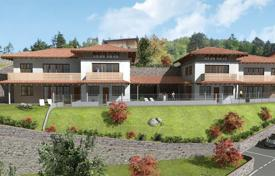Residential for sale in Rovereto. Terraced house – Rovereto, Trentino — Alto Adige, Italy