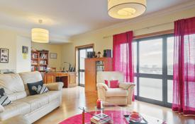 Apartments for sale in Portugal. Apartment – Cascais, Lisbon, Portugal