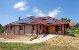 Residential for sale in Zala. Villa – Cserszegtomaj, Zala, Hungary
