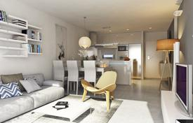 Residential for sale in Pilar de la Horadada. Apartment – Pilar de la Horadada, Alicante, Valencia, Spain
