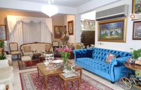 Property for sale in Nicosia. Villa – Nicosia (city), Nicosia, Cyprus