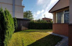 4 bedroom houses for sale in Latvia. Townhome – Riga, Latvia