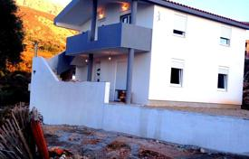 Coastal houses for sale in Dobra Voda. Townhome – Dobra Voda, Bar, Montenegro