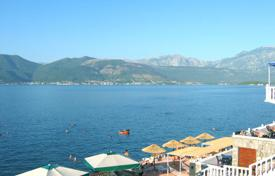 Development land for sale in Krasici. Development land – Krasici, Tivat, Montenegro