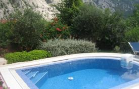 Coastal property for sale in Kotor (city). Villa – Kotor (city), Kotor, Montenegro