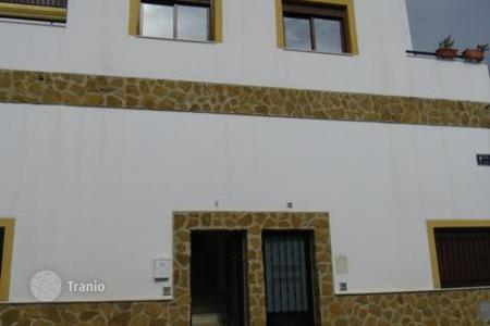 Foreclosed 5 bedroom houses for sale in Spain. Villa – Puerto Lumbreras, Murcia, Spain
