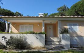 Two-storey villa with three bedrooms, Sintra, Portugal for 928,000 $