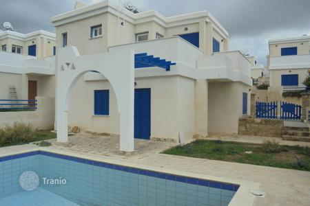 2 bedroom houses for sale in Tala. 2 Bed Detached with Pool Tala
