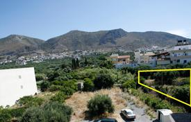Development land – Chersonisos, Crete, Greece for 250,000 €