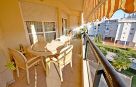 4 bedroom apartments by the sea for sale in Malaga. This amazing spacious apartment would make a perfect holiday home