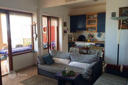 2 bedroom apartments for sale in Sanremo. Apartment – Sanremo, Liguria, Italy