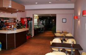 Property for sale in Plovdiv. Restaurant – Plovdiv (city), Plovdiv, Bulgaria