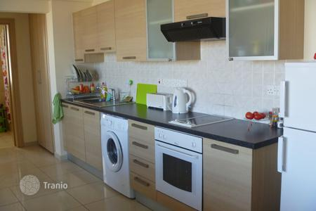 1 bedroom apartments for sale in Livadia. Apartment - Livadia, Larnaca, Cyprus