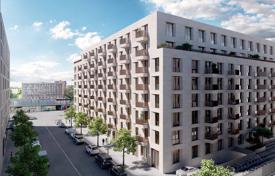 Apartments for sale in Munich. Buy flats in Munich ...