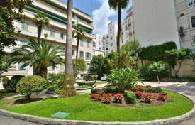 4 bedroom apartments for sale in Côte d'Azur (French Riviera). Dubouchage, 5 room apartment with balcony and parking
