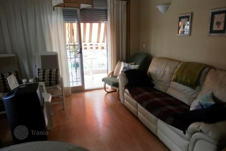 Cheap apartments for sale in Gandia. Apartment – Gandia, Valencia, Spain