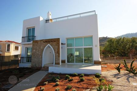 Property for sale in Girne. Villa – Girne, Kyrenia, Cyprus
