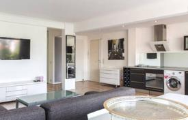 Coastal residential for sale in Antibes. 2 bedroom Apartment for sale — Salis, Antibes