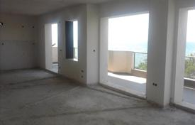 New homes for sale in Chalkidiki (Halkidiki). New home – Thessaloniki, Administration of Macedonia and Thrace, Greece