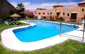 Apartments for sale in Mijas. DUPLEX APARTMENT FOR SALE IN MIJAS COSTA
