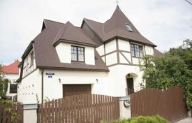 Residential for sale in Priedkalne. Detached house – Priedkalne, Garkalne municipality, Latvia