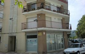 Foreclosed 4 bedroom apartments for sale in Costa Brava. Apartment – Santa Cristina d'Aro, Catalonia, Spain