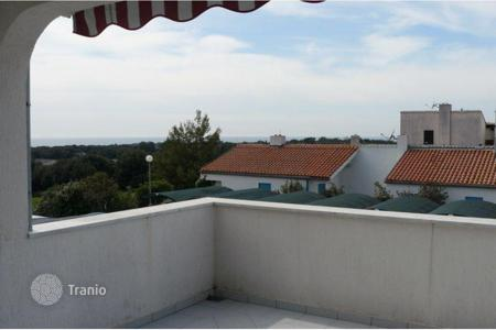 Cheap apartments for sale in Peroj. Apartment – Peroj, Istria County, Croatia