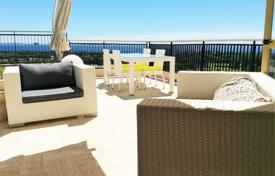 3 bedroom apartments to rent in France. Apartment – Provence — Alpes — Cote d'Azur, France